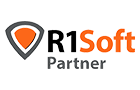 Logo R1Soft Backup Partner