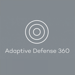 panda-adaptive-defence-360