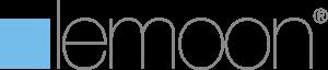 Lemoons logotyp